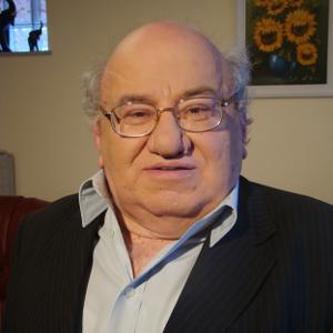 GeorgeRusu