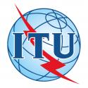 International_Telecommunication_Union_cs3