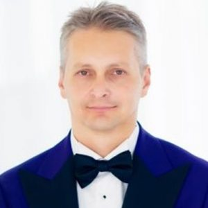 Ovidiu Stanescu - zcom