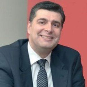 Spyros Sakellariou