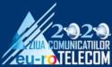 ZCom-logo-2020-small