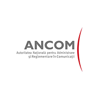 ancom_logo-1024x694