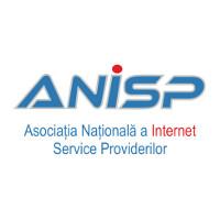 anisp-nou