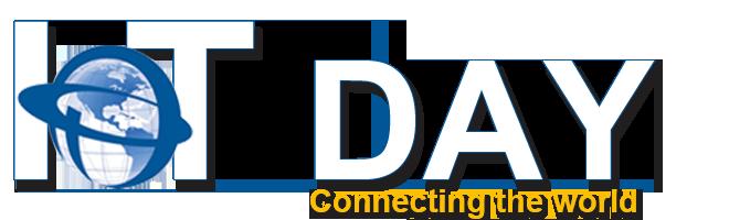 iotday_logo