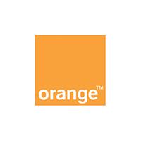 logo-orange-5