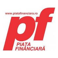 piata-financira